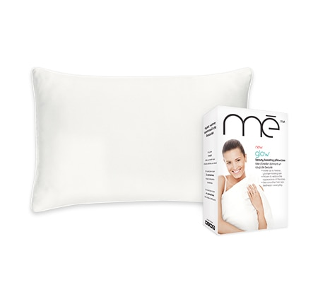 Beauty Boosting Pillowcase | Tria Beauty