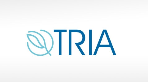 Learn about Tria Beauty's origins and the company's history, including all of our product launches and accomplishments since